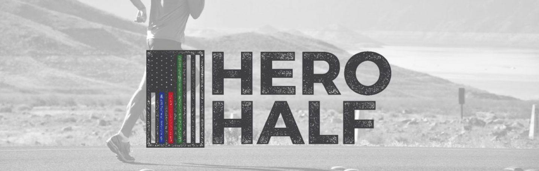 The Hero Half