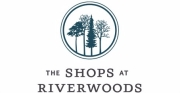 sp_rwoods