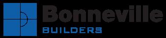BonnevilleBuilders_Logo_Cropped
